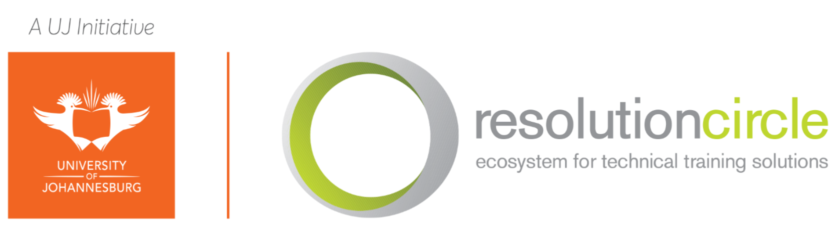 https://www.resolutioncircle.co.za